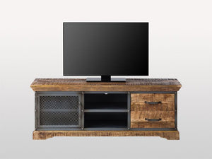 Lenox Tv Furniture