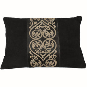 Zen Gracedul Pillow Cover