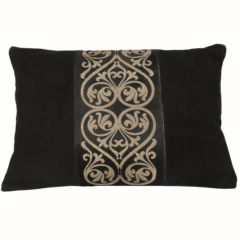 Zen Gracedul Pillow Cover - Casa Suarez