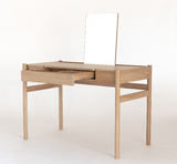 Pala Dressing Table