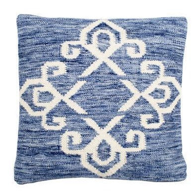 Royal Lavender Cushion - Casa Suarez
