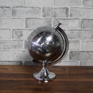 Decorative Globe - Casa Suarez