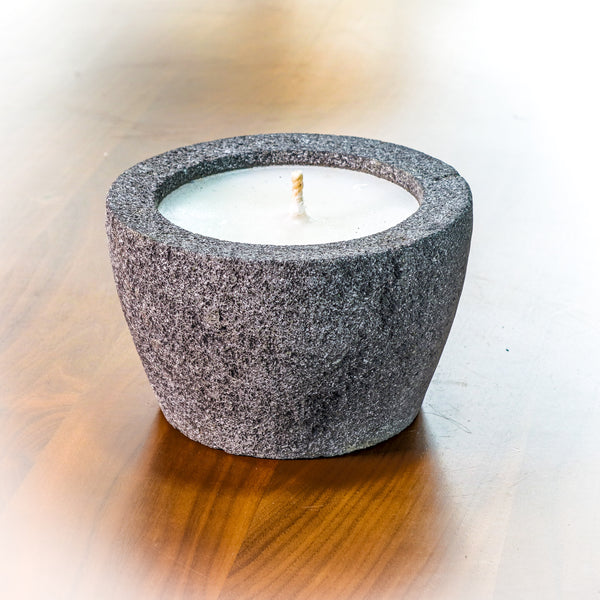 Ashton Outdoor candle D20 - Casa Suarez