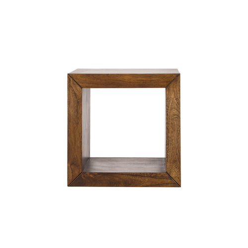 Zen Cube Rack Small