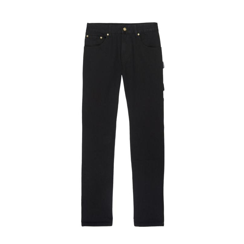 RE UNITED TRACK PANT - NAVY