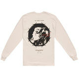In the Dark Long Sleeve - 4Hunnid