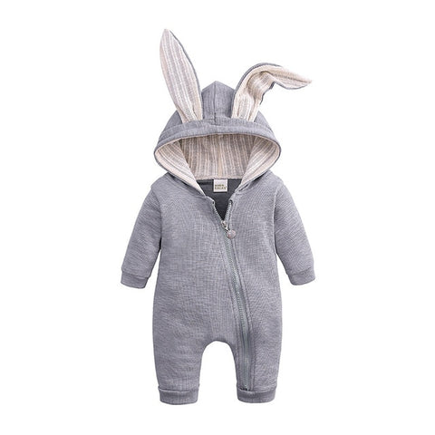 Baby Bunny & Other Costumes in 12 Options (Size 3-18 months)