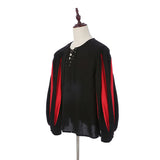 Men's Medieval Lord's Tunic Top (M-4XL)