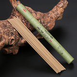 High Quality Exotic Scents Incense Sticks Made w/Natural Ingredients