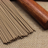 GIFT BOX: Wild Natural  Vietnamese Hoi An Lying Aromatic Incense Sticks (20g)