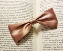 Women Bow Ties Brooch Pins - thatboholife