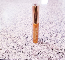 Golden Skies Lip Gloss - thatboholife