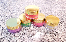 Bubble Gum Lip Scrubs - thatboholife