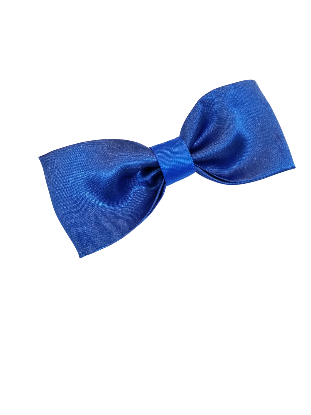 Women Bow Ties - thatboholife