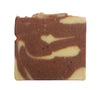 CHAI GUY SOAP BAR - Cinnamon, clove & vanilla