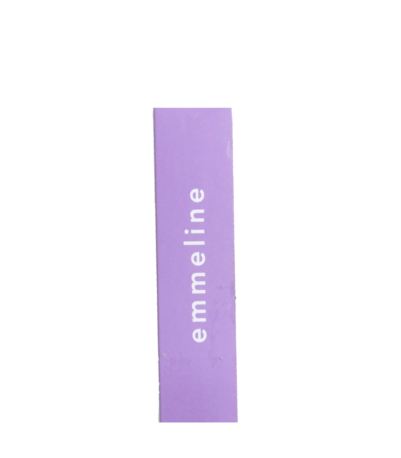 EMMELINE SOAP BAR - Eczema Relief Bar