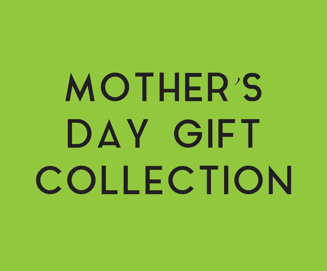 Mother's Day Gift Set #4