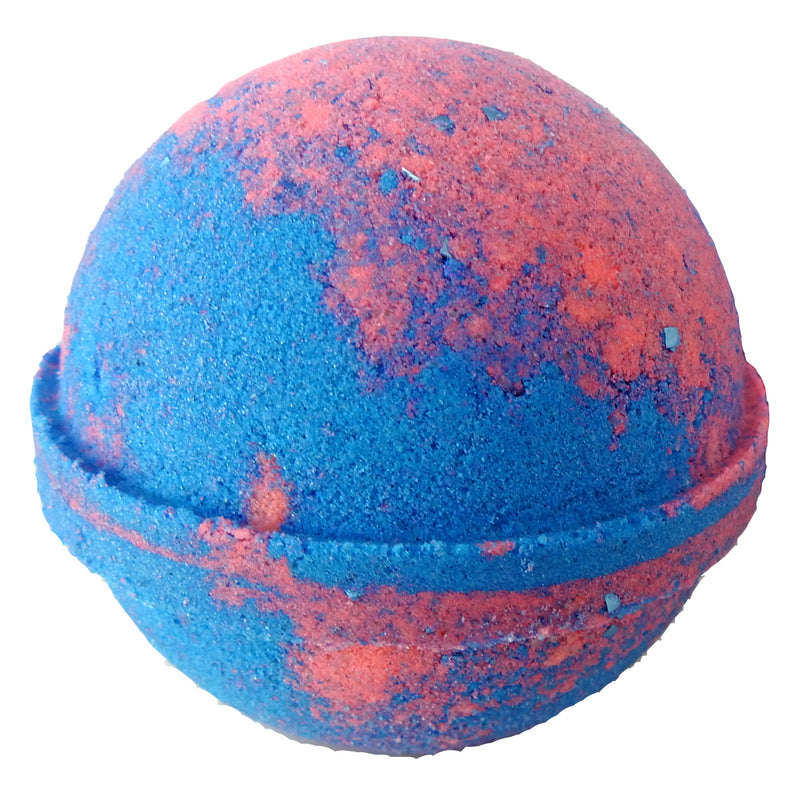 Mega Bath Bomb | Space Cadet