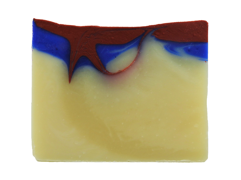 WholeBody Elevate Soap