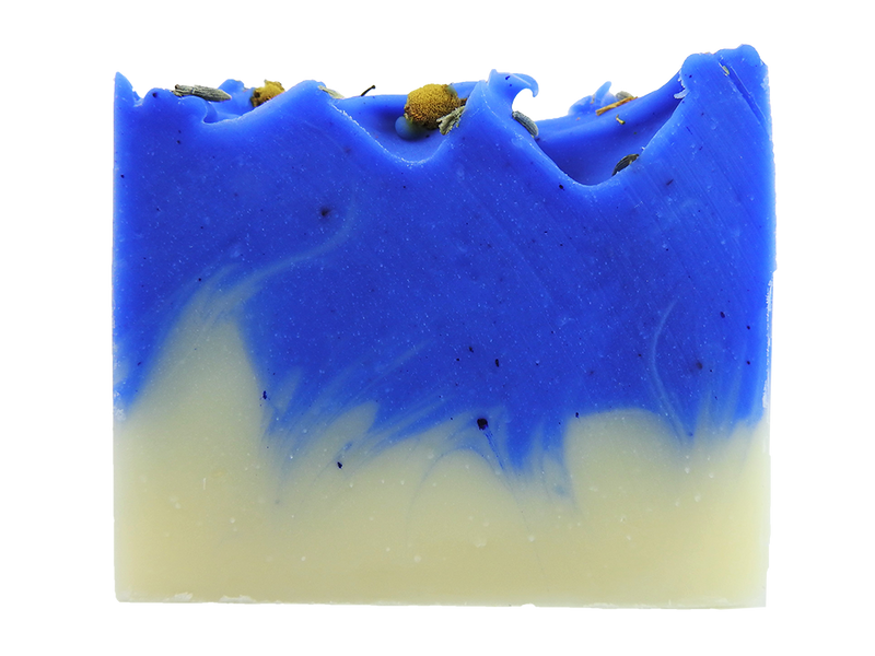 Sleep Aid Soap