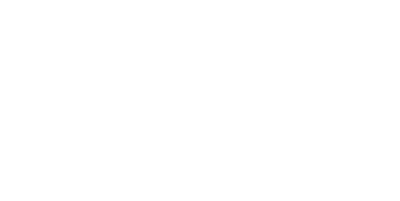Hawk Soap Co.