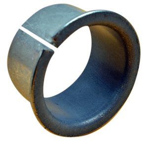 50543-001   Flanged Bearing