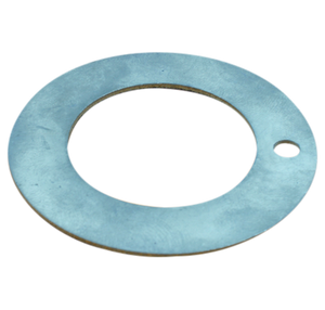 50545-001   Thrust Washer