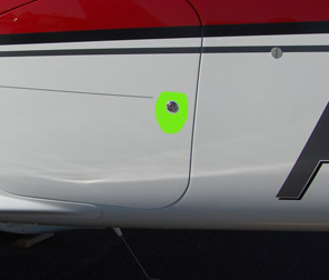 AK-009-G3/BDL   Paint Protection Film