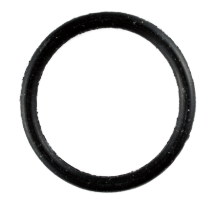 ES49022-10   Oring, Air Conditioner
