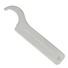 SR Suntour Road Racing Bike Crankset Zeron 2X 24-38T 175mm with BB 10 Speed