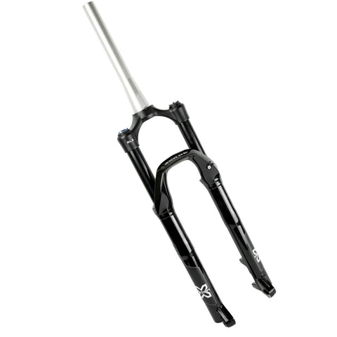 "X-FUSION RC32 Air XC And Trail Bicycle Fork 29"" Travel 120 FK-RC32-29"