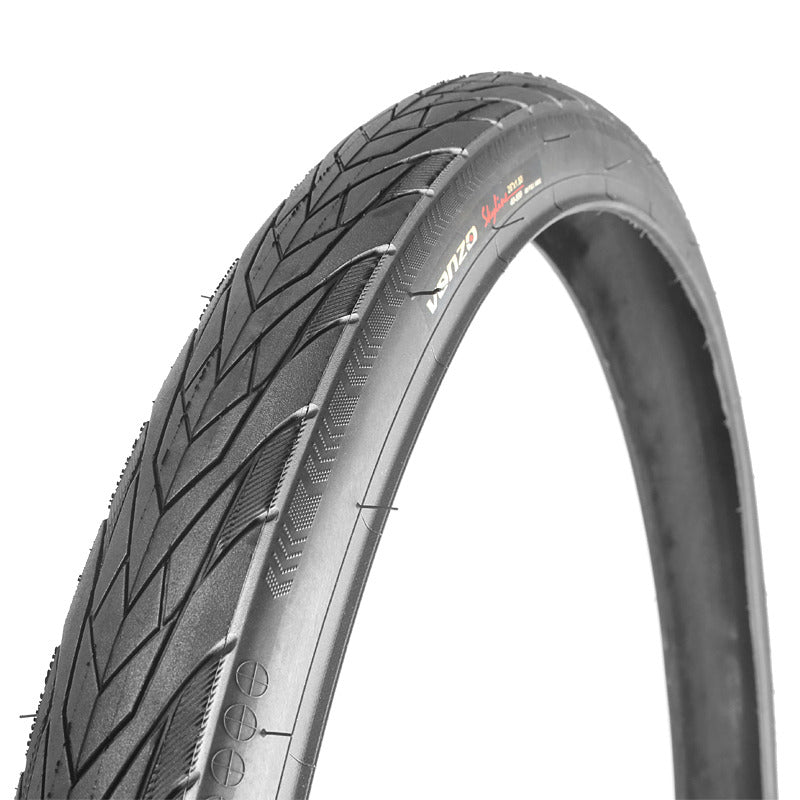 Venzo Mountain Bike Bicycle Tyre 26