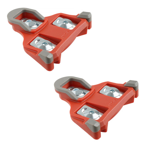 Road Bike Cleats Floating for Shimano Road SPD SL
