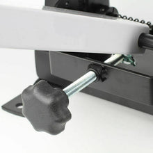BIKEHAND Bike Wheel Truing Stand Bicycle Wheel Maintenance