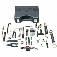 Bikehand Bike Bicycle Repair Tool Kit with Torque Wrench