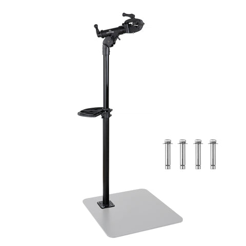 BIKEHAND Bike Mechanic Bicycle Repair Workstand Floor Type YC-900BH