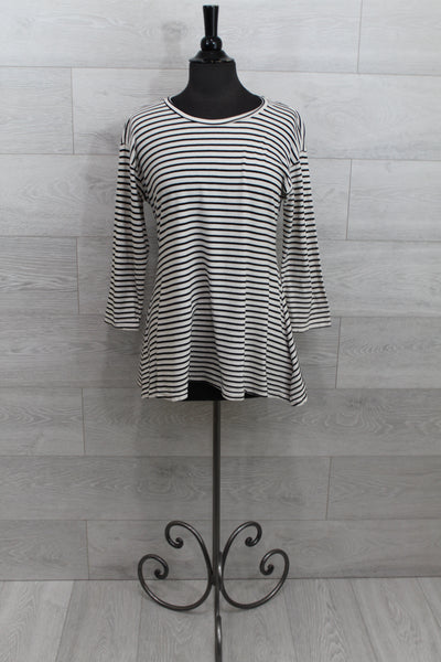 Yushi Clothing - 5 Button Jacket Shirt