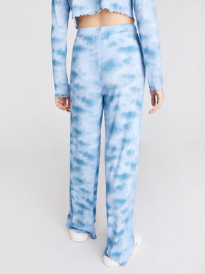 G'night Lounge Pants