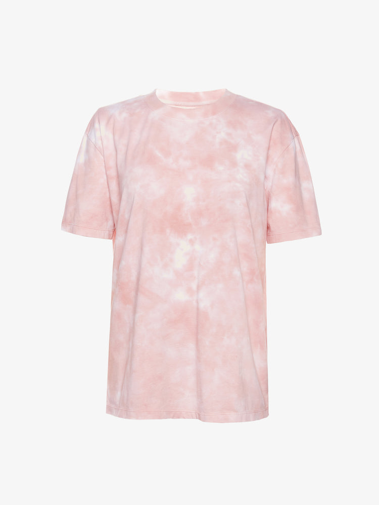 Load image into Gallery viewer, Peony Tee