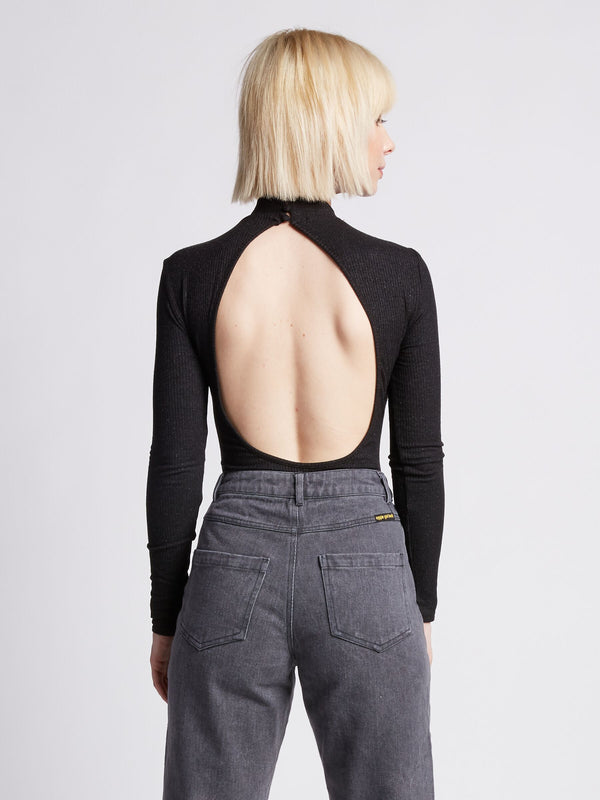 Riley Bodysuit