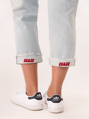 Load image into Gallery viewer, Better Days Denim