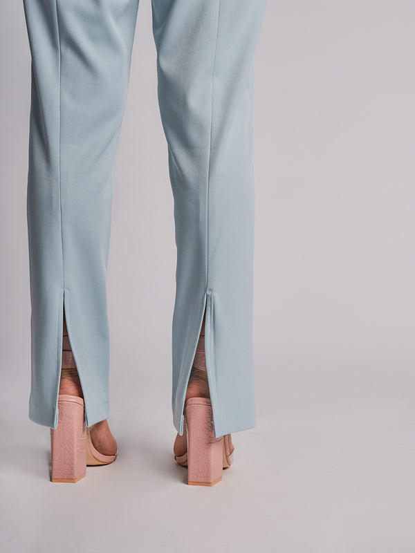 The Good Girl Trousers