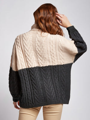 Load image into Gallery viewer, Songbird Sweater