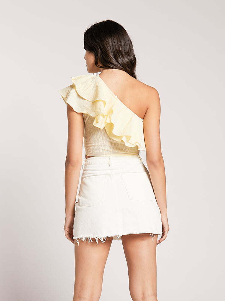 Load image into Gallery viewer, Daffodil Blouse