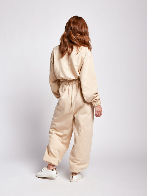 Sublime Jumpsuit