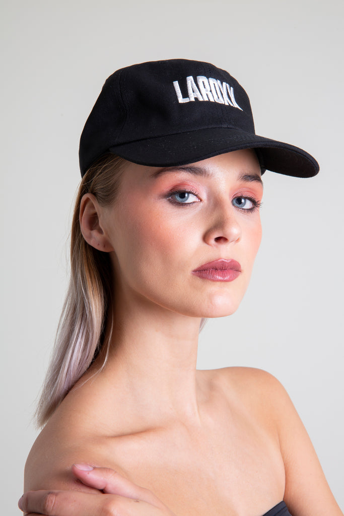 The LAROXX Hat