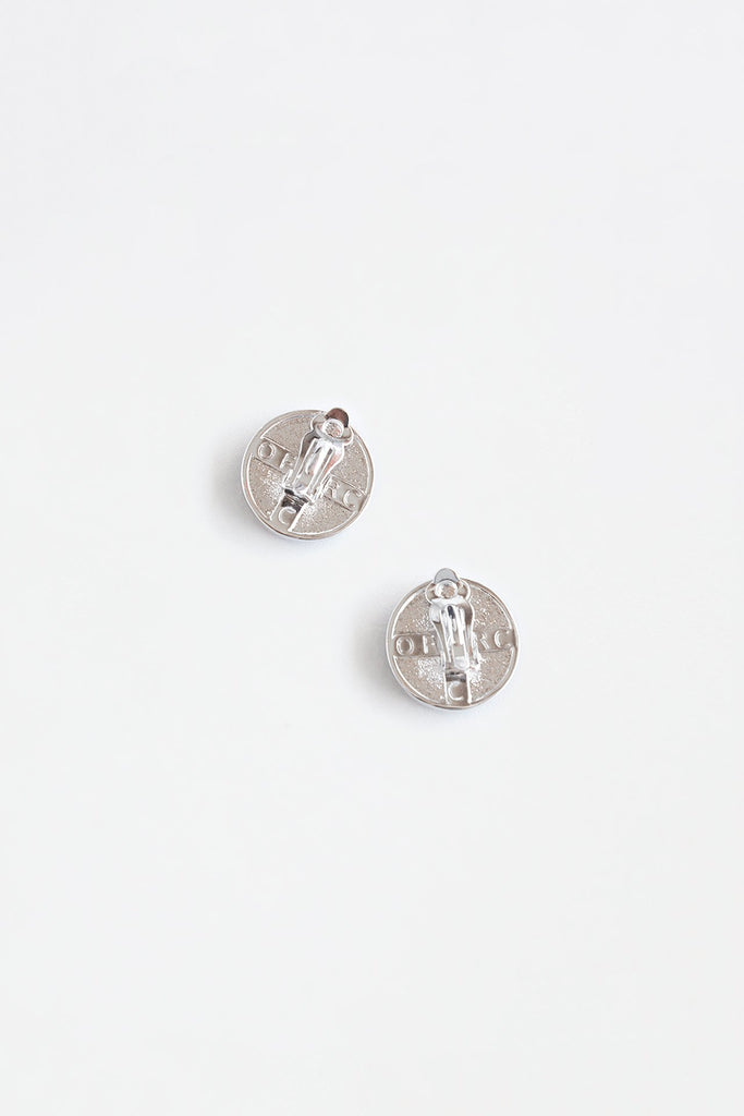 OF ARC Blinker Earrings