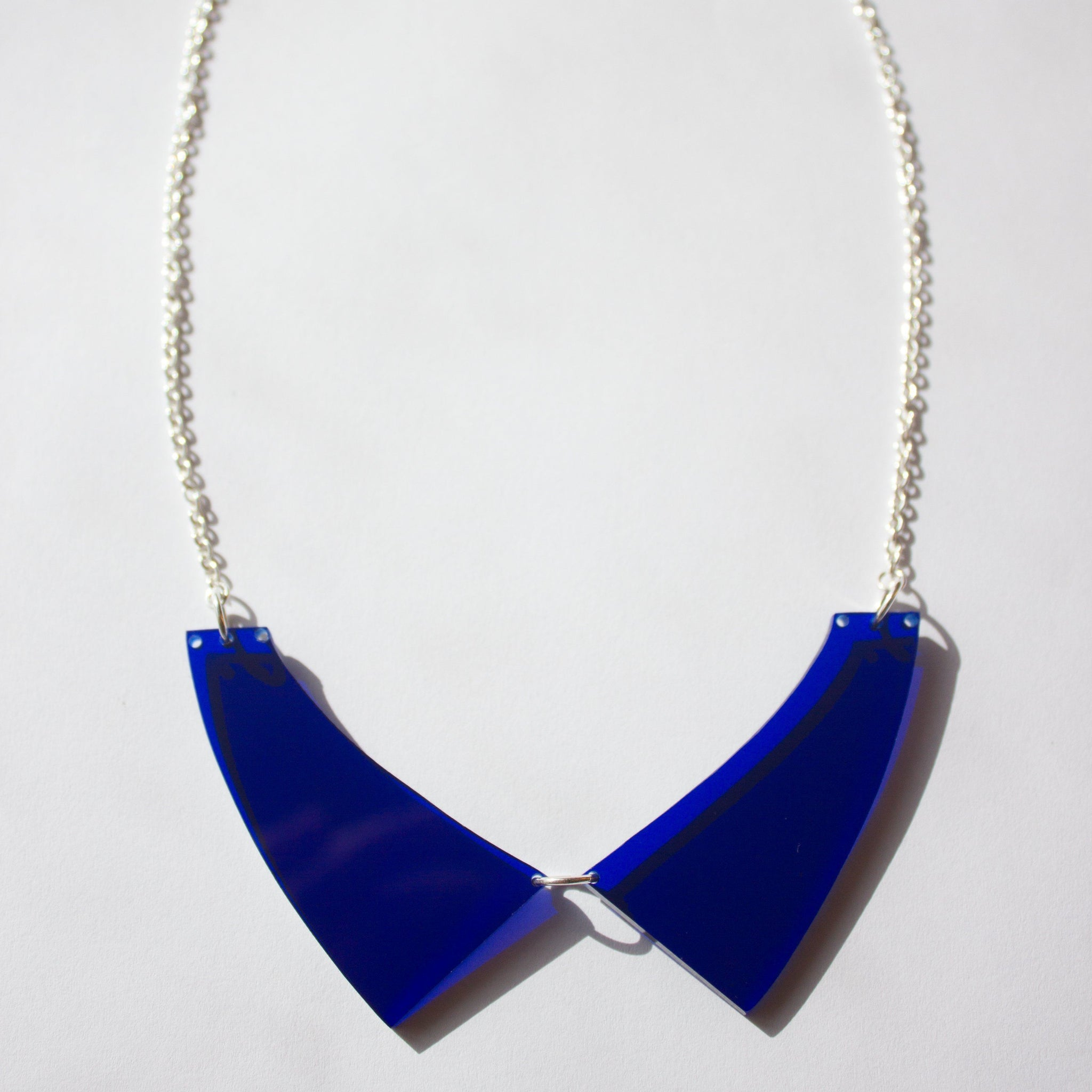 cobalt imageoptim jewel box product wsi diyas img chunky blue crystal necklace