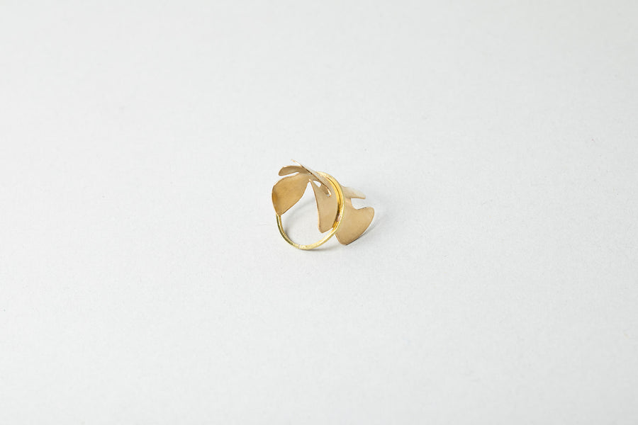 Philodendron Ring