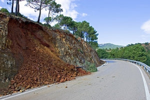 How to protect your home from a mudslide